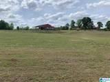 0 Pleasant Acres Trail - Photo 3