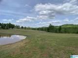 0 Pleasant Acres Trail - Photo 4