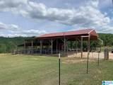 0 Pleasant Acres Trail - Photo 43