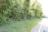 2 Highway 143 - Photo 1
