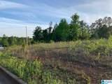 0 Peaceburg Road - Photo 1