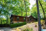 100 Cahaba Forest Drive - Photo 1