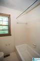 100 Cahaba Forest Drive - Photo 14