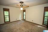 100 Cahaba Forest Drive - Photo 16