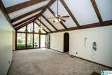 100 Cahaba Forest Drive - Photo 2