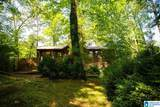 100 Cahaba Forest Drive - Photo 20
