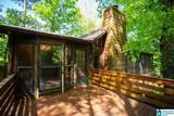 100 Cahaba Forest Drive - Photo 21