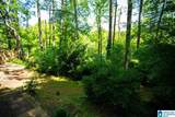 100 Cahaba Forest Drive - Photo 23