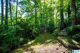 100 Cahaba Forest Drive - Photo 24
