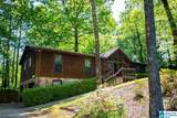 100 Cahaba Forest Drive - Photo 28