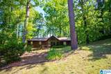 100 Cahaba Forest Drive - Photo 29