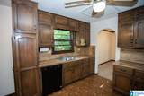 100 Cahaba Forest Drive - Photo 6
