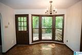 100 Cahaba Forest Drive - Photo 8