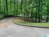1 Brookside Drive - Photo 40
