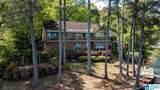 36 Lake Ridge Lane - Photo 2
