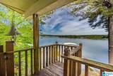 36 Lake Ridge Lane - Photo 25