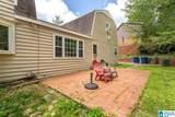 2625 Callahan Lane - Photo 32