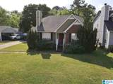6850 Brittany Place - Photo 1