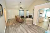 6850 Brittany Place - Photo 4