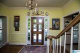 3436 Creekwood Drive - Photo 5