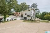 4036 Powder Mill Road - Photo 45