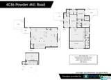 4036 Powder Mill Road - Photo 50