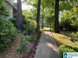 2540 Old Oak Lane - Photo 5