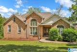 4799 Shades Crest Road - Photo 1