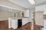 4799 Shades Crest Road - Photo 10