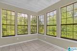 4799 Shades Crest Road - Photo 15