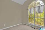 4799 Shades Crest Road - Photo 16