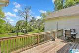 4799 Shades Crest Road - Photo 33