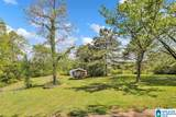 4799 Shades Crest Road - Photo 34