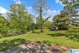 4799 Shades Crest Road - Photo 38