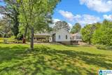 4799 Shades Crest Road - Photo 39