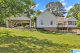 4799 Shades Crest Road - Photo 40