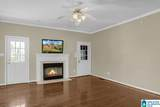 4799 Shades Crest Road - Photo 6