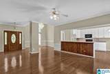 4799 Shades Crest Road - Photo 7