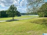 1016 Lake Joyce Road - Photo 24
