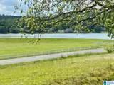 1016 Lake Joyce Road - Photo 25