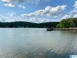 1016 Lake Joyce Road - Photo 26