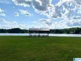1016 Lake Joyce Road - Photo 29