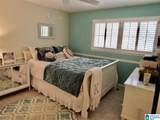 3937 Briar Oak Drive - Photo 15