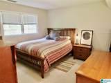 3937 Briar Oak Drive - Photo 18