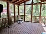 3937 Briar Oak Drive - Photo 19