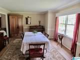 3937 Briar Oak Drive - Photo 2