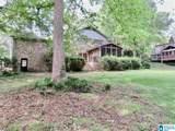 3937 Briar Oak Drive - Photo 20