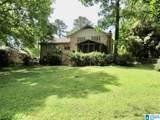 3937 Briar Oak Drive - Photo 21