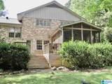 3937 Briar Oak Drive - Photo 22