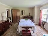 3937 Briar Oak Drive - Photo 3